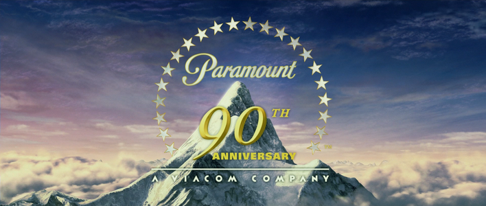 Paramount Pictures (90th Anniversary, We Were Soldiers).png
