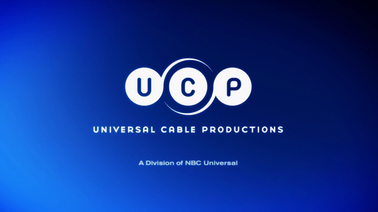 Universal Cable Productions (2009) 1.png
