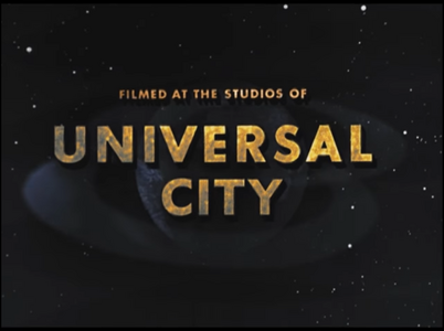 Universal tv 1964.png