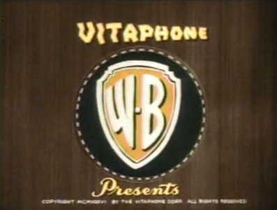 WB Cartoons Looney Tunes(16).png