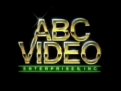 ABC Video (1981).png