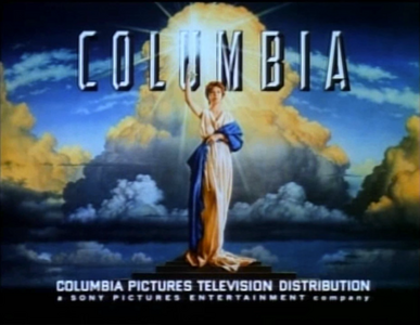 Columbia Pictures Television Distribution (1996).png