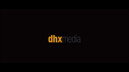 DHX Media (Shake Hands with the Devil).png