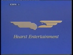 Hearst8.png