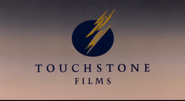 TouchStone Films (1984) (HQ).png
