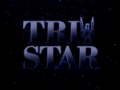 TriStar Pictures (1992).png