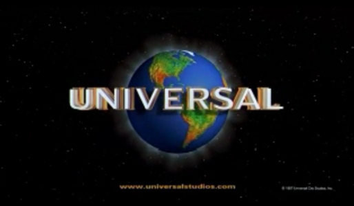 Universal(33).png