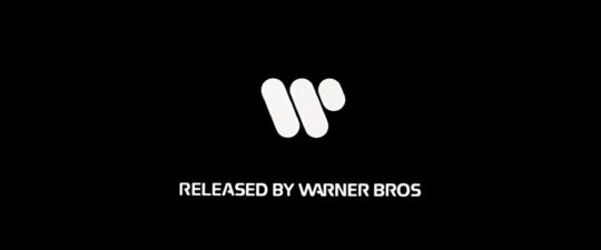 Warner Bros. (1978).png