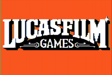 Lucasfilm Games (1987).png