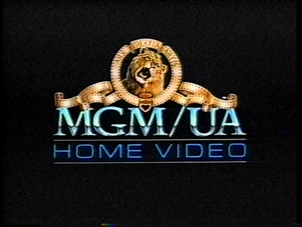 MGM-UA Home Video (1989) 20200822 022930.png