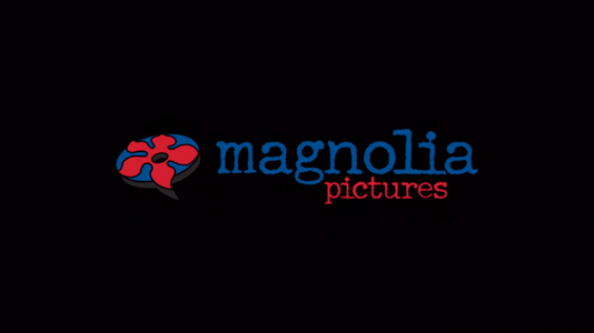 Magnolia Pictures (2019).png