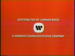 Warner Bros. (1971-1973 B).png