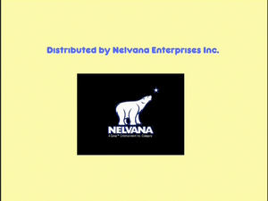 Nelvana (In-Credit, 2006).png