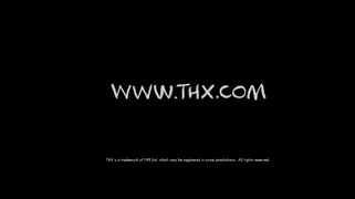 THX (Moo Can, Website Ending).png