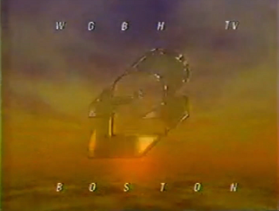 WGBH 1990 ID.png