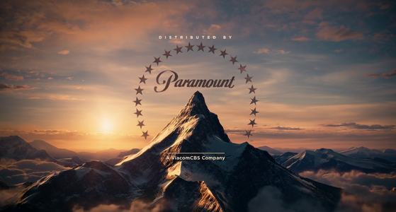 Distributed by Paramount (2020).png
