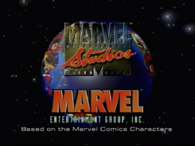 Marvel Animation (1998).png