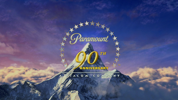 Paramount Home Video (2002) (Widescreen).png