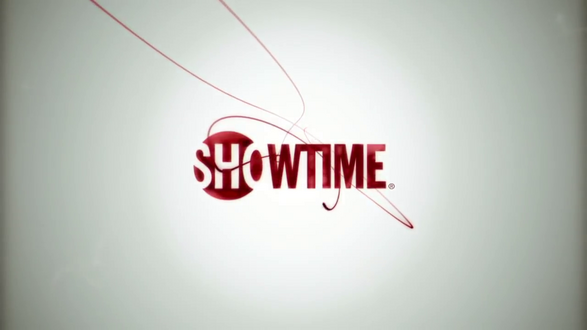 Showtime (2005) B.png