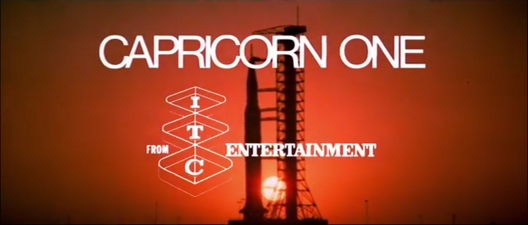 1973 ITC Entertainment Group logo (Capricorn One trailer variant).png