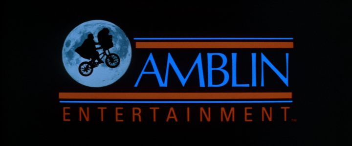 Amblin 'Joe Versus the Volcano' Closing.png