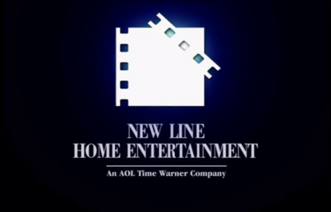 New Line Home Entertainment 2002.png