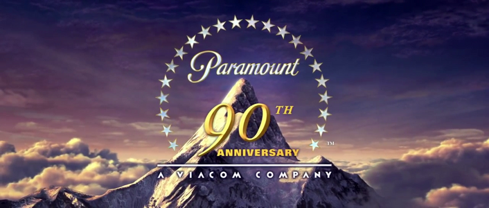 Paramount Pictures (90th Anniversary, Version 2).png