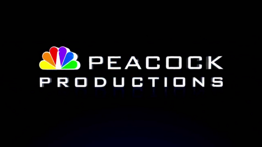 Peacock Productions (2018).png