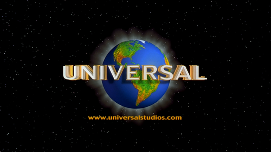 Universal Television (2000) (16x9) 1.png