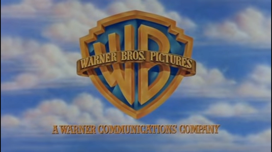 Wb1984.png