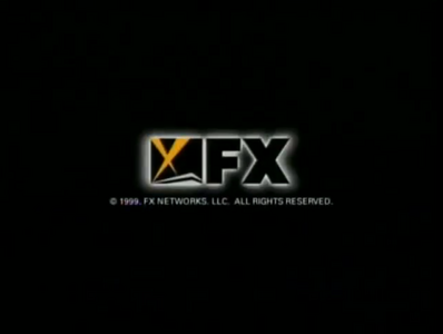 Fx networks 1999.png