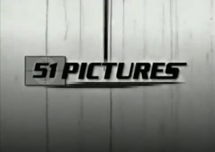 51 Pictures (2004).jpg