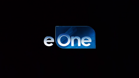 Entertainment One (2010, late 2010's) 2.png