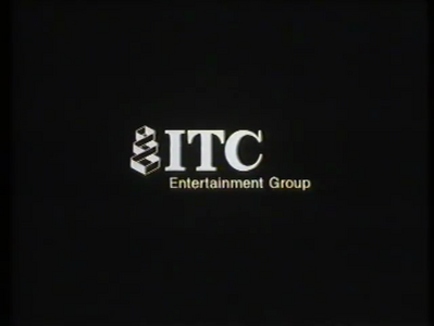 ITC Entertainment Group (in-credit) (1992).png