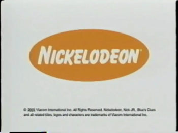 Nickelodeon Productions logo (oval version).PNG
