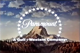 Paramount Pictures(55).png