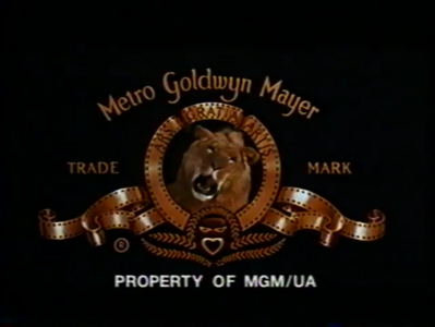 MGM(24).png