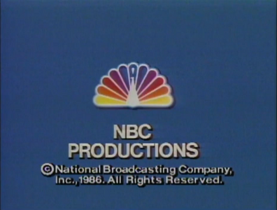 Nbc production.png