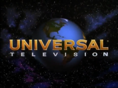 Universal tv 1997-a.png