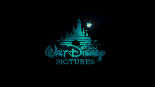 Walt Disney Pictures (The Wild) B.png