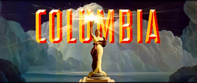 Columbia Pictures The Interview.png