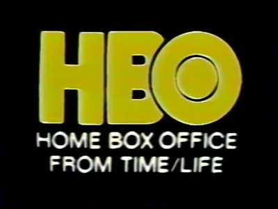 HBO 1975 A.png