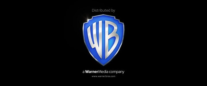 Warner Bros. Pictures (2020, Letterbox, Distributed by).png