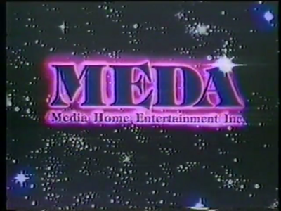 Media Home Entertainment (1979).png