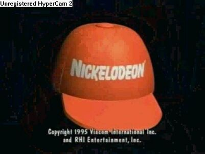 Nickelodeon Productions (1994-1996).jpeg