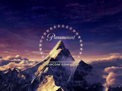 Paramount Pictures(25).png