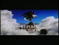 Republic Pictures (IN SCOPE!!!) (1994).png
