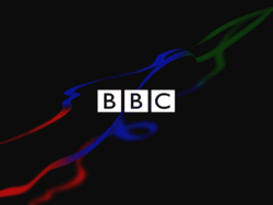 BBC (1998 -2).png