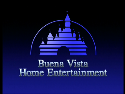 Buena Vista Home Entertainment(13).png