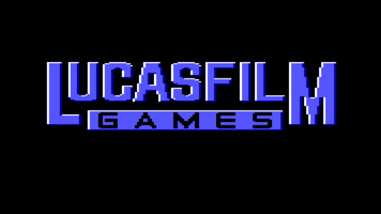 Lucasfilm Games (1988) 2.png